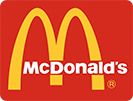 mcdonalds-scanion